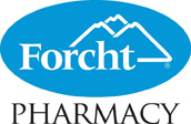 Forcht Pharmacy Inc.