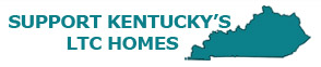 Support Kentucky's Long Term Care Homes